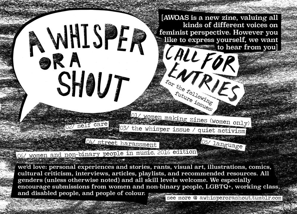 awoas-leaflet2