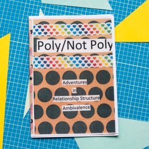 Poly Not Poly